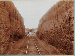 10459425