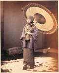 10459428
