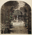 10455030