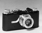 10300631