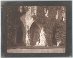 10468633