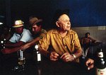 10458035
