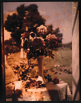 10406136