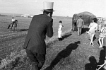10329037