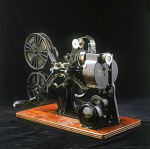 10299438