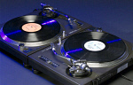 10438138