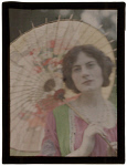 10455139