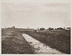 10464040