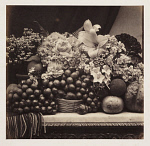 10454141