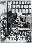 10316542