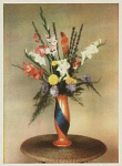 10454342
