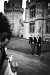 10307844