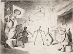 10422144