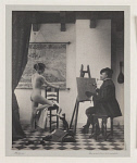 10452849