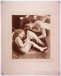 10453149