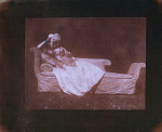 10300050