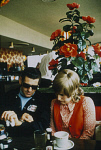 10415151