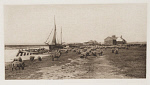 10464051
