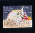 10296752