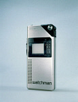 10306153