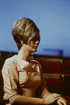 10415153