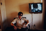 10415154