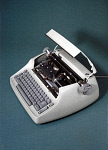 10234157