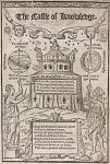 10419158
