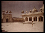 10458458