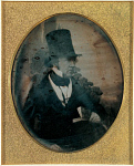 10459458