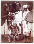 10454360