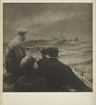 10472060