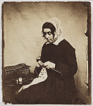 10454461
