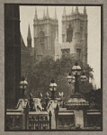 10461166