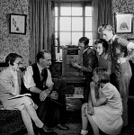 10312667