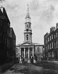 10317570