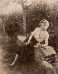 10462571