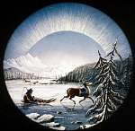 10433672