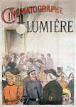 10299375