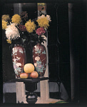 10406175