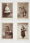 10453675