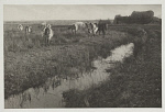 10463975