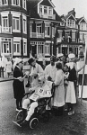 10307776