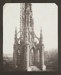 10465477