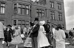 10307780