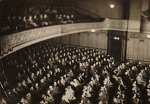 10461380
