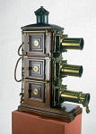 10279181