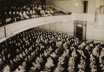 10461384