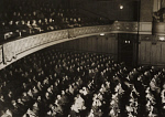 10461385