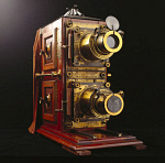 10296486